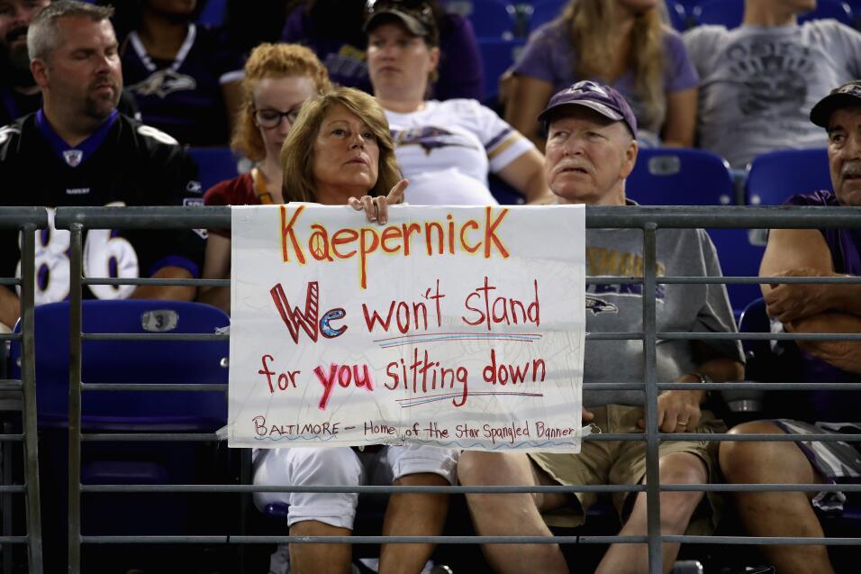 """Propietario de los Houston Texans pidió perdón por llamar """"presos"""" a sus..."""