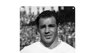 El legado del '7' en el Real Madrid, ¿Quién será su nuevo portador?