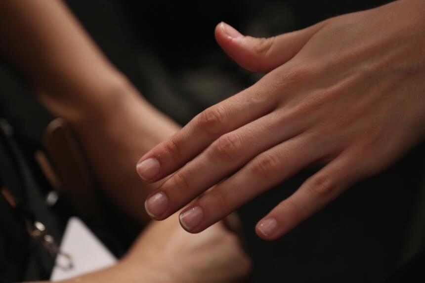 Remedios caseros para manos dañadas