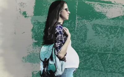 Adolescencia perdida: ¿por qué se pierde la virginidad a temprana edad?