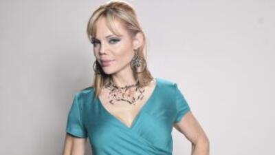 Carmen Campuzano