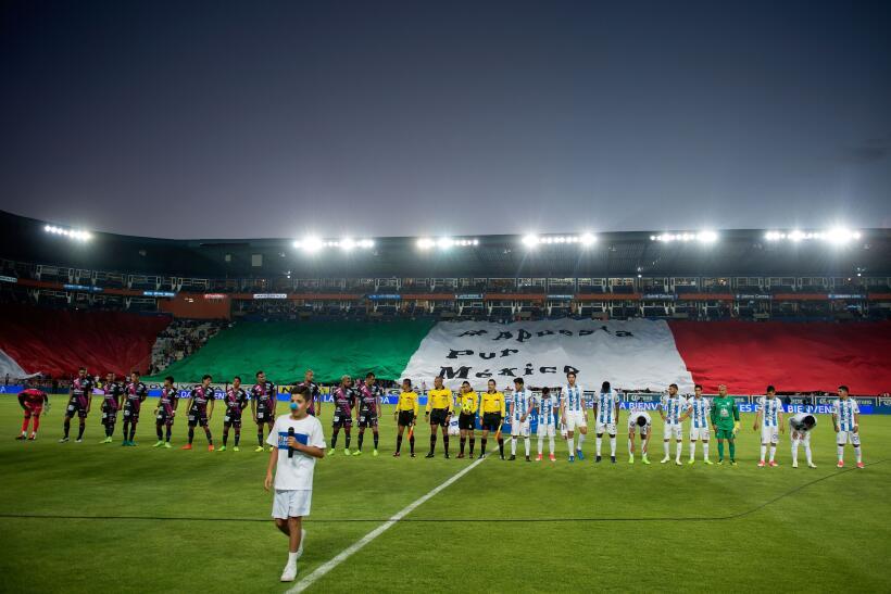 Puebla saca de Pachuca un meritorio empate sin goles 20170401_363.jpg