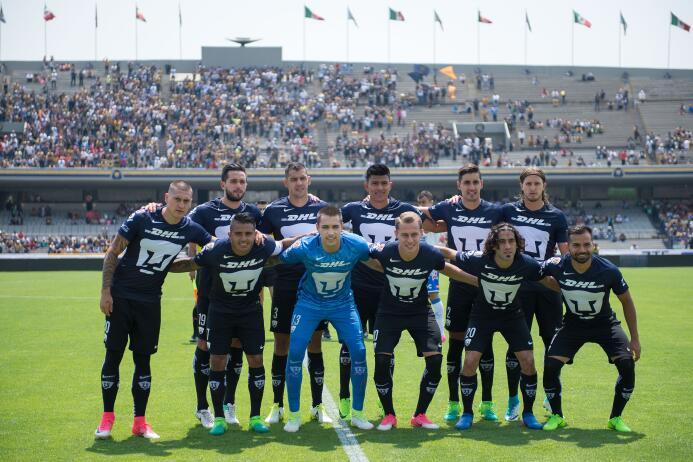 Reprobados y con cero en conducta: Pumas perdió con Puebla 20170507_2104...