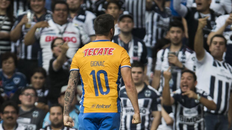 ¿Se vienen los nuevos Matías Almeyda a la Liga MX? 75-4.jpeg