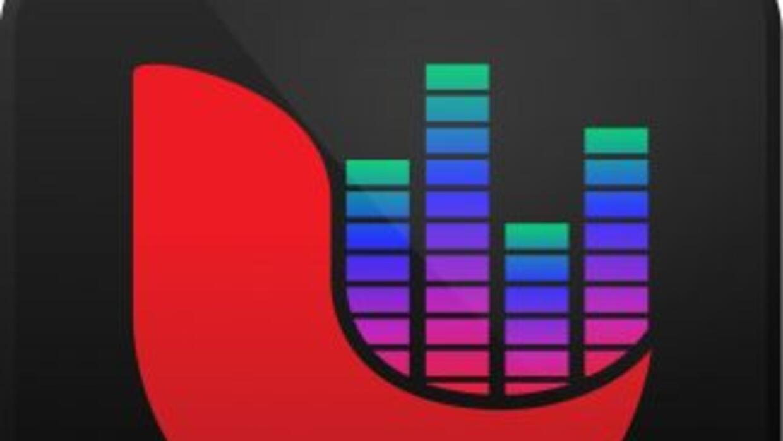 Conoce nuestro nuevo sitio Uforia Música, donde te llevamos lo mejor de...