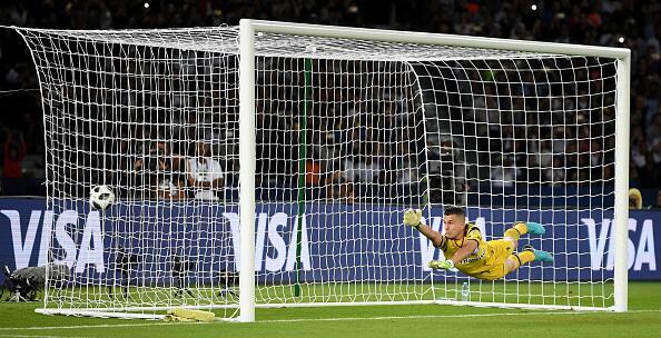 En fotos: Real Madrid en la cima del mundo 893883256.jpg