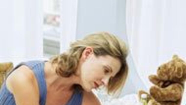 Hay muchos tipos de salmonela y la mayoría puede infectar a los humanos.