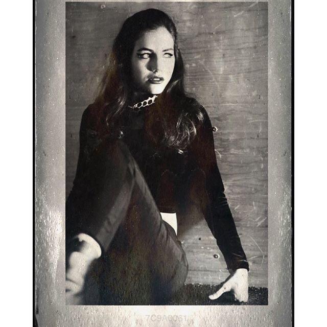 Ela Velden