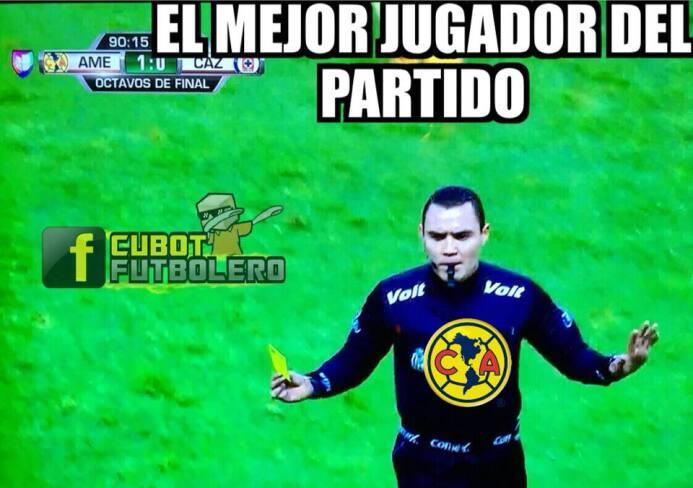 Cruz Azul también perdió con los memes de la Copa MX 22780270-1524971574...