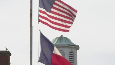 Continúan las votaciones para elegir a la nueva senadora estatal por el Distrito 6 en Texas