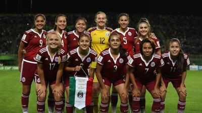 Sub-17: Una Selección Mexicana bilingüe