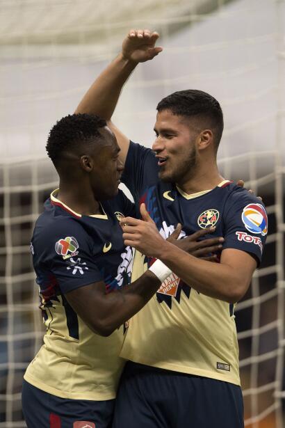Atlético de Madrid no tuvo piedad ante Las Palmas de Paco Jémez 20180127...