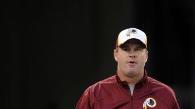 Jay Gruden (AP-NFL).