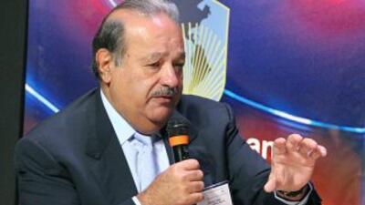 Telmex, empresa de Carlos Slim, tendría que pagar una multa que superarí...