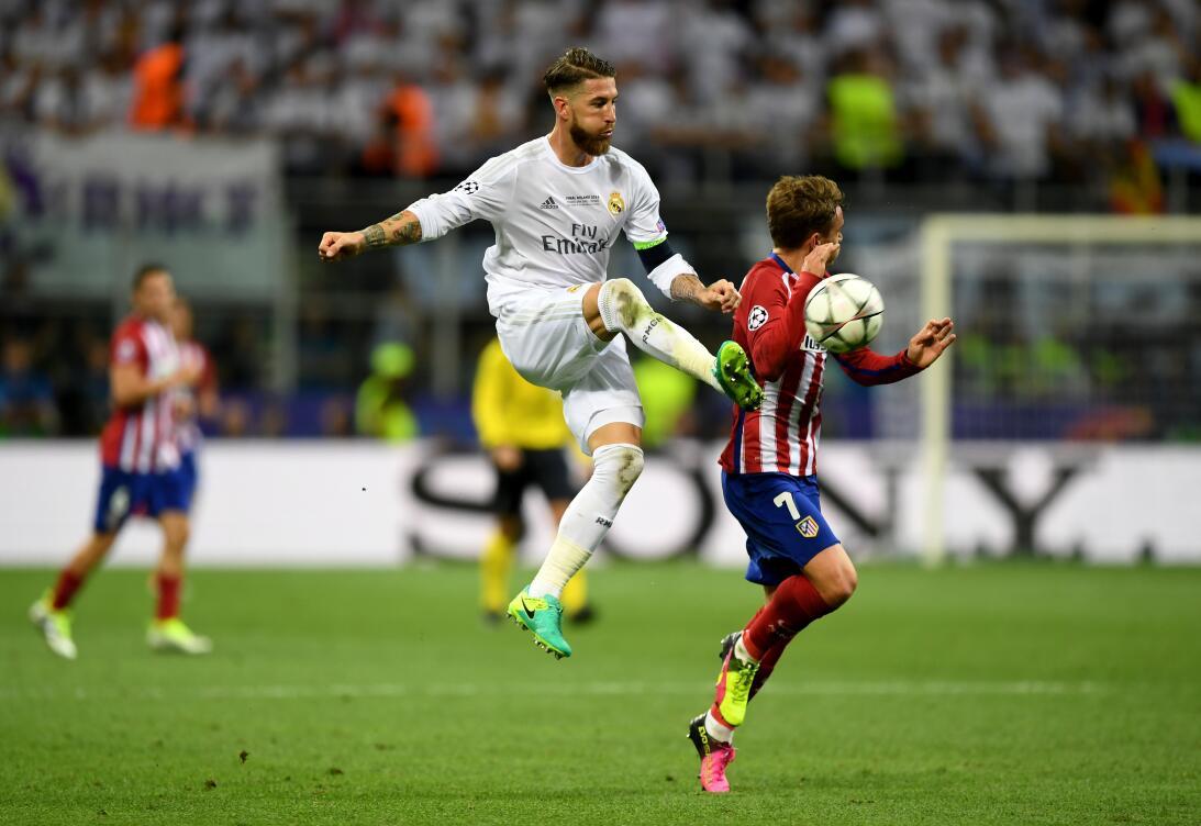Lo que debes saber del Atlético - Real Madrid GettyImages-534965894.jpg