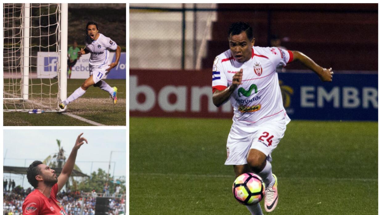 Toros, Atlético Celaya: el Leicester City de la Liga MX collageUNO.jpg