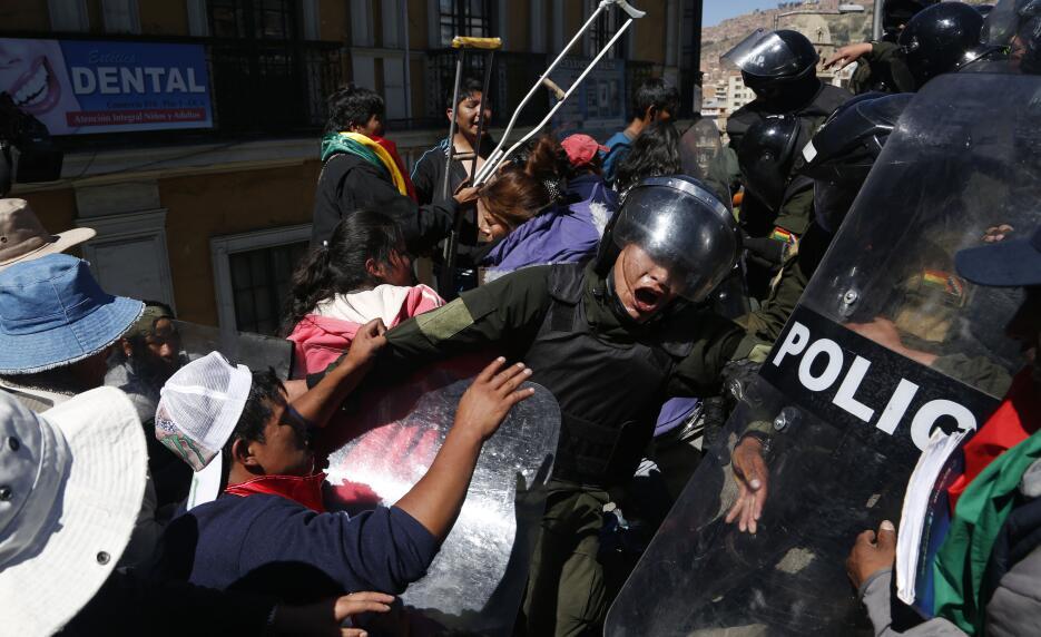 La tortuosa protesta de los discapacitados en Bolivia SOP%20AP%20SPANI%2...
