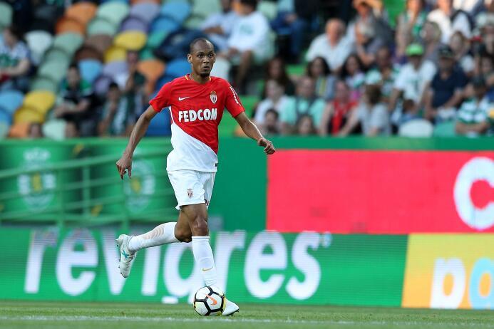Sin embargo, también se dice que el PSG pagaría 200 millones por Mbappé...
