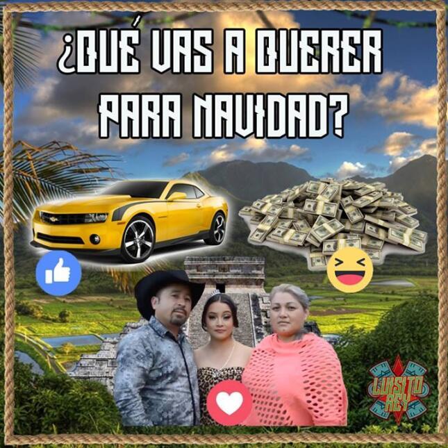 Los mejores memes (y alguno muy malo) de Rubí 15285034_1205706469506188_...