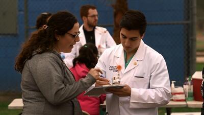 Univision mini-doc: Diabetes plagues the Rio Grande Valley 010.JPG