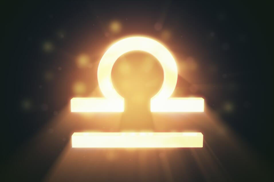 22 de julio | Comienza a regir el signo de Leo 28LIBRA V.jpg
