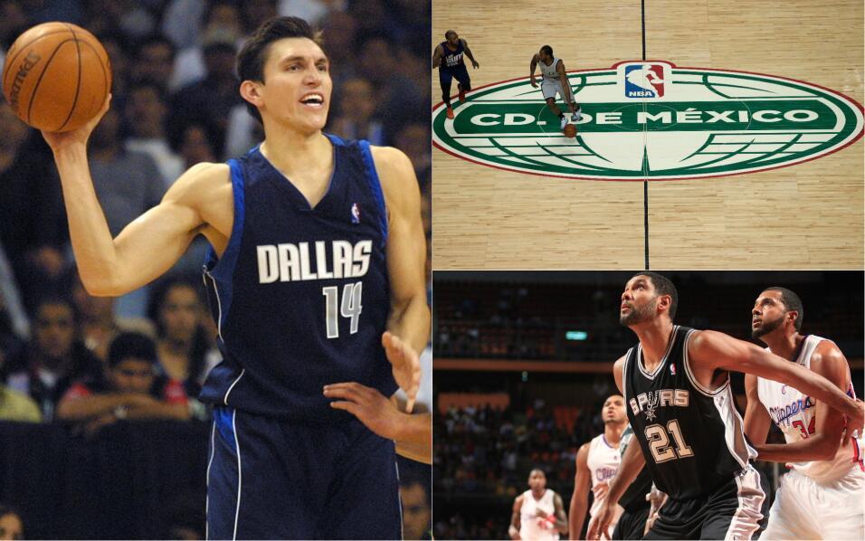 Brad Stevens y Mike D'Antoni nombrados entrenadores del mes de la NBA  n...