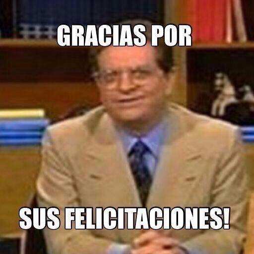 Este es Memo Ochoa, un famoso comunicador mexicano, ya fallecido. Todo s...