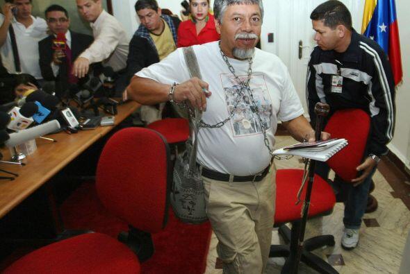 Los hechos ocurrieron en el noroccidente de Bogotá, informó el funcionar...