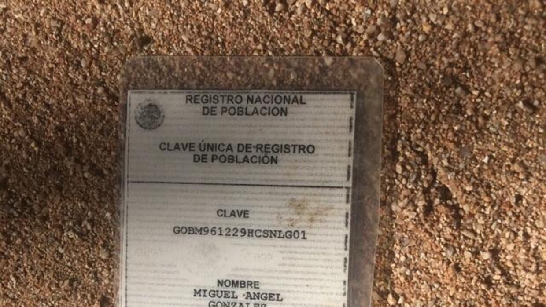 Cinco casos de menores desaparecidos que conmocionaron a sus comunidades...