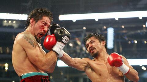 Manny «Pac-Man» Pacquiao 112852604.jpg