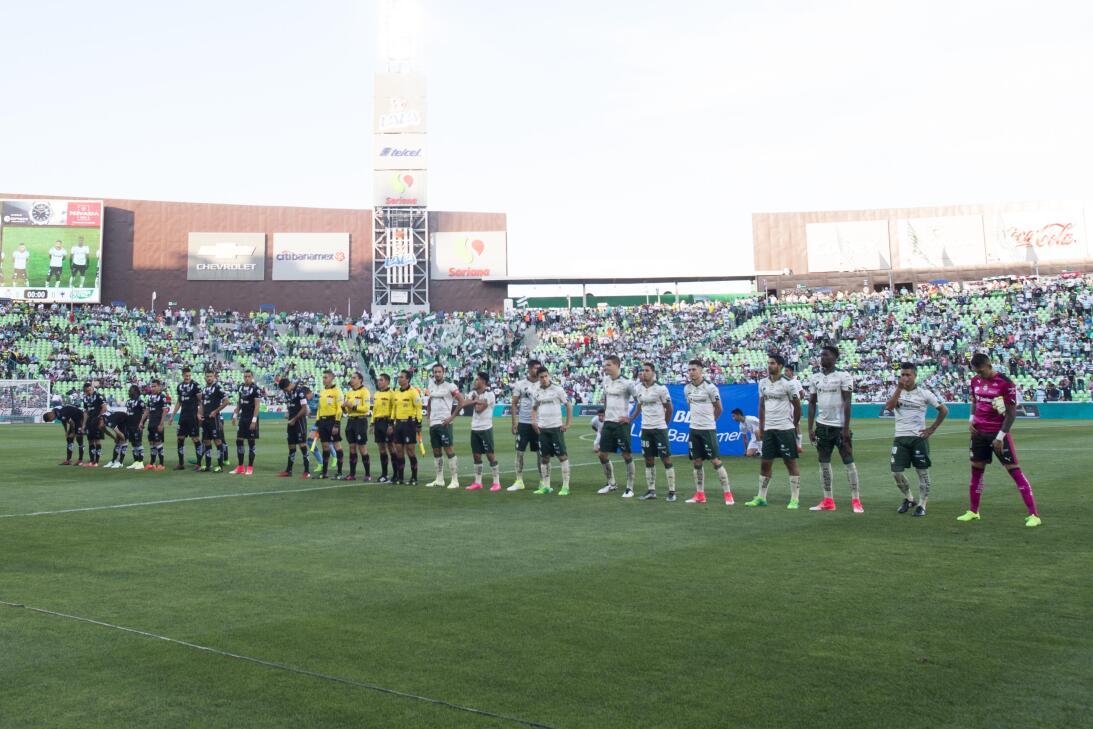 Emocionante empate entre Santos y Monterrey 20170412_3274.jpg