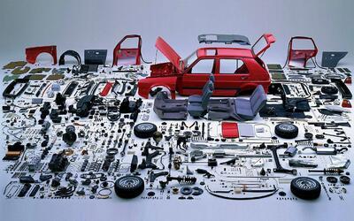 Categorías de Autos Volkswagen.jpg