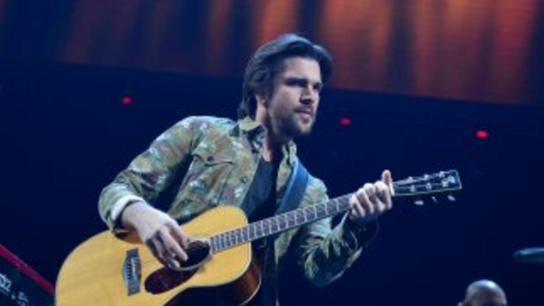 Juanes está muy emocionado por esta colaboración que forma parte del sou...