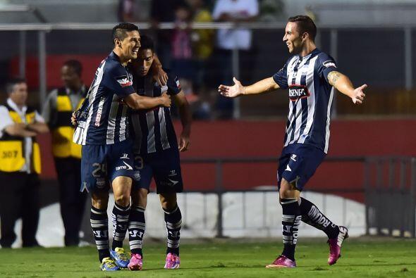 """15.- ECUADOR: Serie A """" 627.5 puntos"""