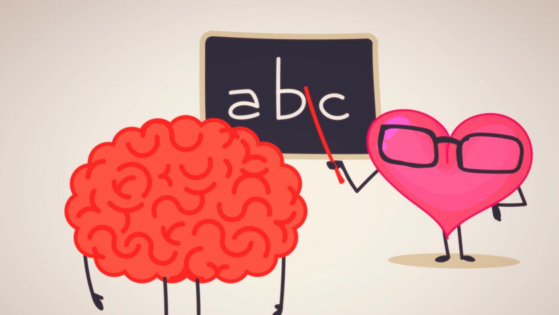 Aunque no lo creas, el corazón sí tiene (físicamente) un cerebro. Averig...