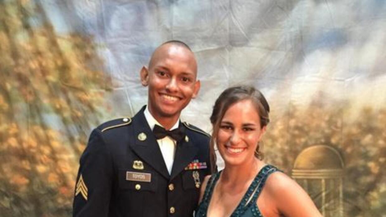 Gala anual de la Reserva del Ejército de los Estados Unidos