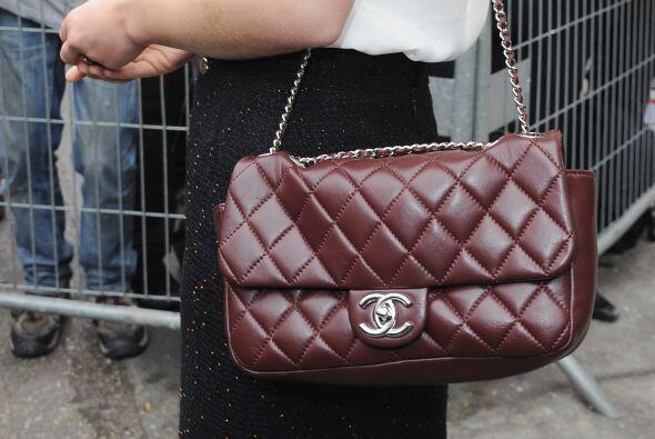 Coco Chanel-Diseñadora