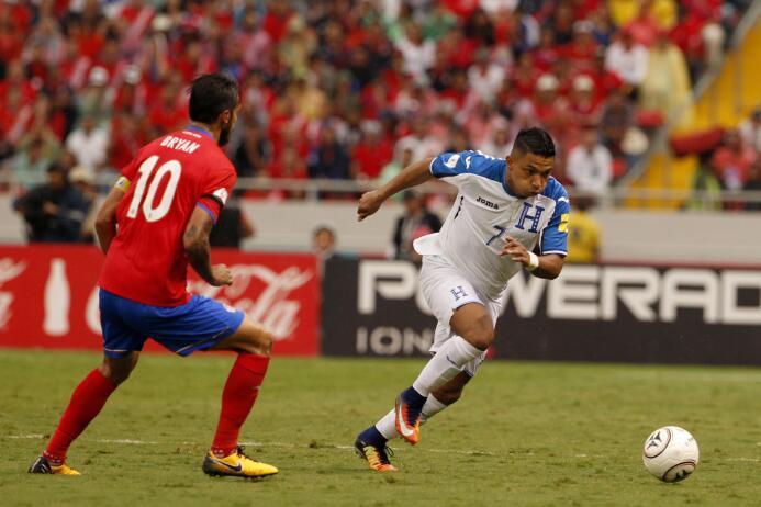 ¡Costa Rica es mundialista con gol de último minuto! ap-17280856096079.jpg