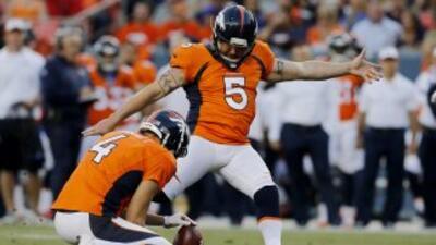 Matt Prater (AP-NFL).