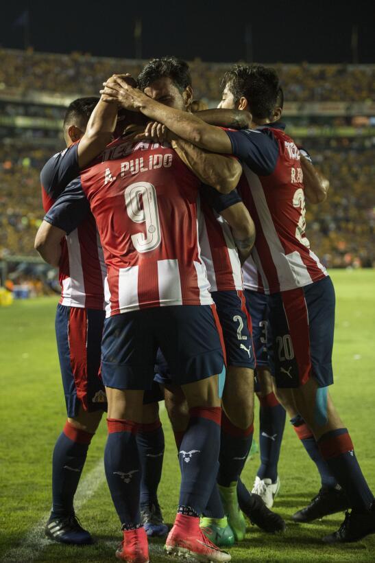 Gracias a la magia de Gignac, Tigres rescata el empate 20170525_6533.jpg
