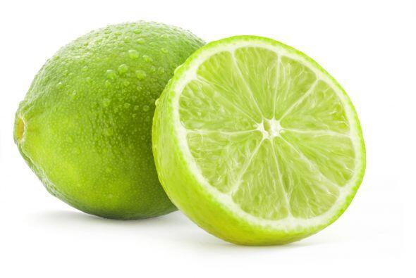 Cuando estén dorados, exprime un limón, agrega la ralladura del mismo y...