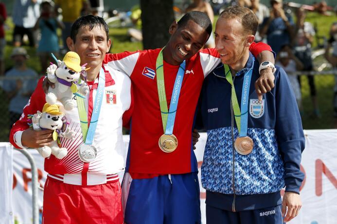 Brasil rescató bronce en futbol: Colombia soprende  richer.jpg