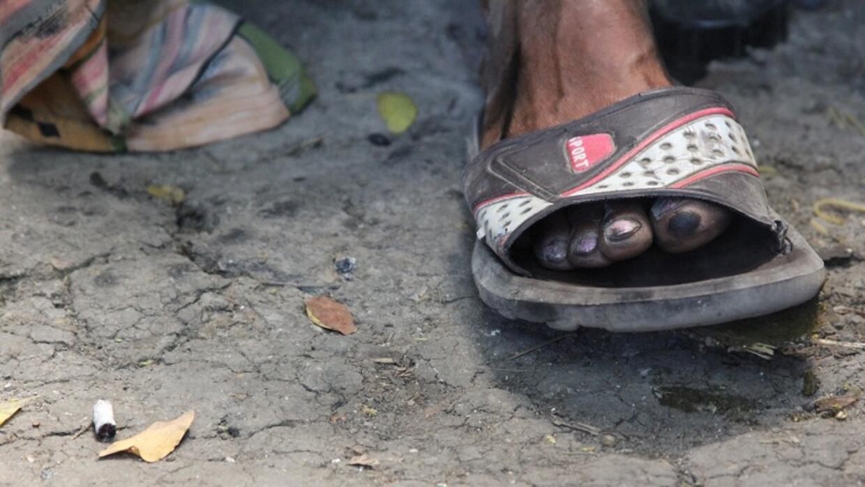 La vida en el inframundo del mayor basurero de La Habana 6.jpg