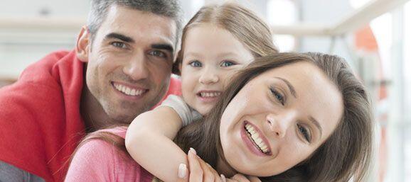 7. Muestre sus sentimientos de gratitud y cariño ante las personas que l...