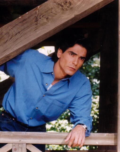 Estas son las 10 telenovelas más cortas de la historia