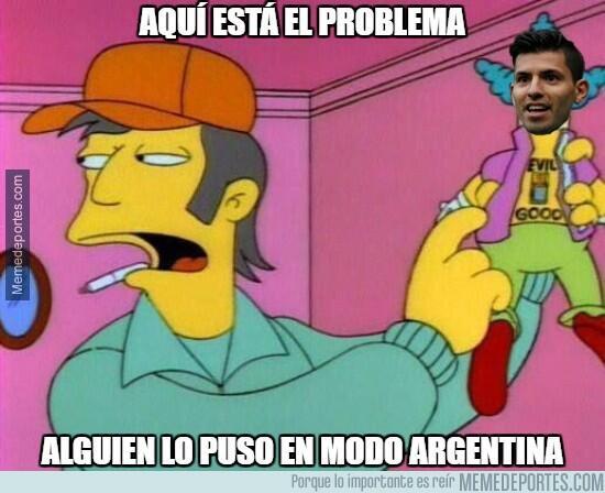 Memes del pase del Real Madrid a la final