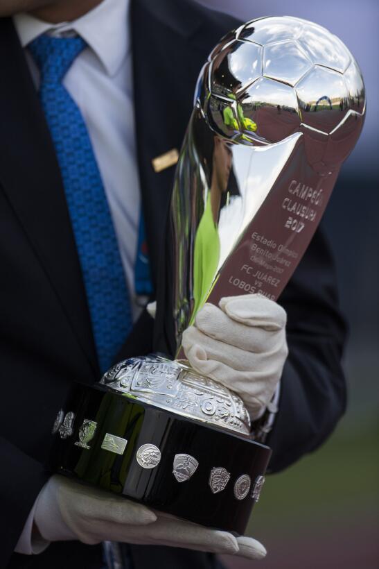 Lobos BUAP: Campeones del Clausura 2017 en el Ascenso MX 20170506_1419.jpg
