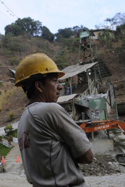 El gobierno socialista de Rafael Correa promueve inversión extranjera pa...