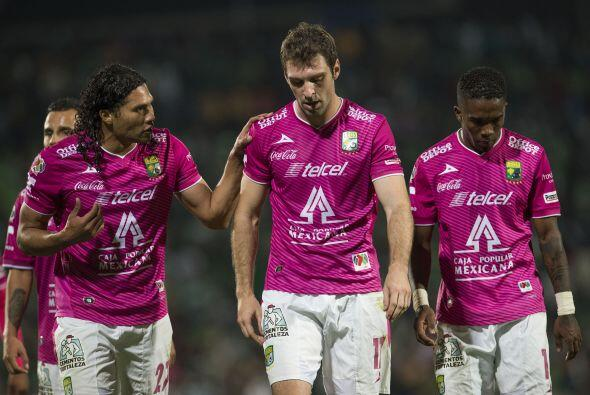 """CONCENTRACI""""N.- El equipo de Guanajuato está arriba 2-0 y por ello tiene..."""