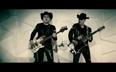 'Cómo le digo', una película protagonizada por Los Cuates de Sinaloa